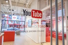 office youtube. William Suarez Photography. The YouTube Office Youtube W