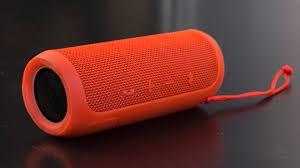 loud portable bluetooth speakers. the best portable bluetooth speakers for every sound loud e