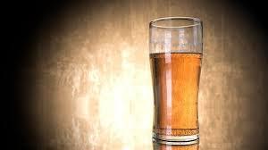Mythes bier, haal meer uit je horecazaak
