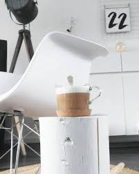 Staande Lamp Kwantum Perfect Related To Industriele Staande Lamp