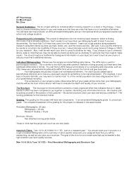 essay on droughtdrought in maharashtra essays four corners documentary growing up poor essay