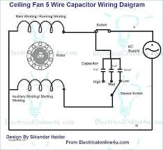 motor wiring diagram for ceiling fan browse data wiring diagram westinghouse ceiling fan wiring diagram smc ceiling fans wiring diagrams