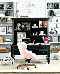 Ballard Design Home Office Awesome Inspiration Ideas