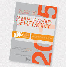 Event Invitations Templates Free 10 Glorious Award Ceremony Invitation Templates Free