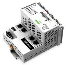 Wago Smart Designer 6 0 Download Controller Pfc200 750 8215 Wago