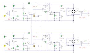 high quality intercom circuit diagrams schematics electronic high quality intercom