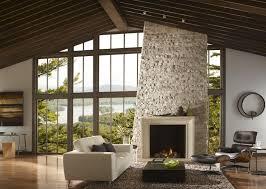 eldorado stone birch ledgecut33 fireplace bit ly 1e1s16z
