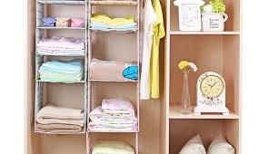 for closetmaid bins cubes systems mesh shelf best ideas closet diy solutions pants set organizing