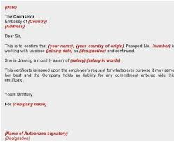 Example Of A Certificate Of Employment Samples Of Certificate Of Employment Sample Certificate Employment