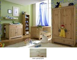 Babyzimmer Komplett Massiv esseryaad.info Finden Sie Tausende von ...