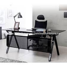 Image modern home office desks Inspiration China Designmodern Homeoffice Furniture Bazhou Monster Furniture Co Ltd Global Sources China Designmodern Homeoffice Furniture From Langfang Online