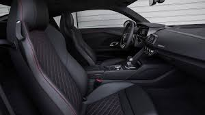 black audi r8 interior. 2015 audi r8 interior is more interesting on the driveru0027s side than passengeru0027s black