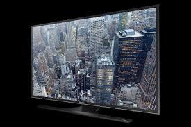 samsung 75 inch 4k tv. samsung un75ju6500 75-inch 4k ultra hd smart led tv (2015 model) - youtube 75 inch 4k tv