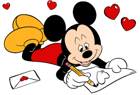 disney valentine s day clip art. To Disney Valentine Day Clip Art