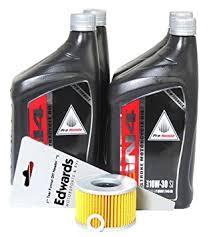 2018 honda 700 pioneer. contemporary 2018 20142018 honda pioneer 700 oil change kit and 2018 honda pioneer
