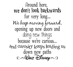 Disney Quotes About Love
