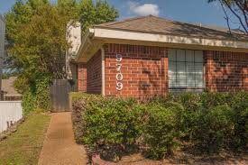 9709 Summerwood Cir For Rent Dallas Tx Trulia