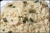 arroz central cafe  central cafe rice