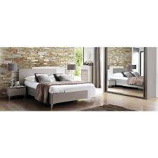 bedroom celio furniture cosy. Celio-color- Bedroom Celio Furniture Cosy