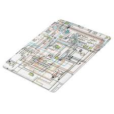 wiring diagram ipad wiring diagrams 1972 bug wiring diagram ipad cover zazzle