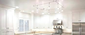 Flush Mount Kitchen Lighting 561 Mount Kitchen Lighting Kitchen
