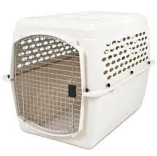 Dog Crate Size Chart Vari Kennel Petmate Vari Kennel 200 Vari Kennel Ultra Medium