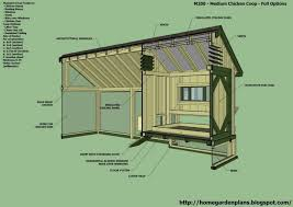 shooting house ideas luxury deer shooting house plans free hunting design ideas where to of shooting house ideas