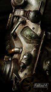 1080x1920 fallout 4 wallpaper for iphone 6 plus hd wallpaper iphone