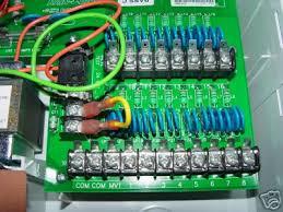 similiar rain bird esp lx wiring keywords rain bird rainbird esp16 esp 16 lx plus irrigation · rain bird esp modular wiring diagram