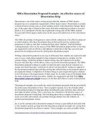 biographical essay example vivekananda