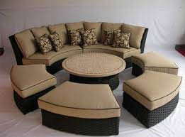 furniture design photo. stunning designs of furniture for luxury home interior designing with design photo