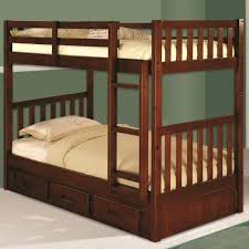twin bunk beds with stairs over bed walkers furniture world b . metal twin bunk  beds ...