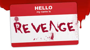 Revenge Quotes To Your Enemy Legitng