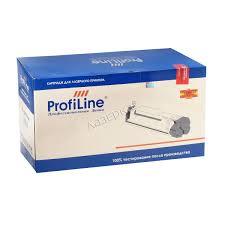 PL_106R02610 совместимый тонер <b>картридж ProfiLine</b> аналог ...