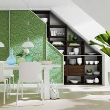 Small Picture Customized Closet Designs for Small Rooms with Sloped Roofs