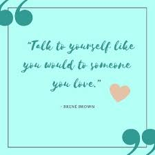Brene Brown Vulnerability Quotes Extraordinary 48 Inspirational Quotes From Brene Brown Happily Imperfect