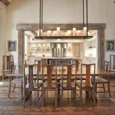 Rectangle dining room chandelier Rustic Rectangle Dining Room Lighting Angular Light Fixtures For Dining Icicainfo Rectangular Dining Room Chandelier Best Home Furniture Design