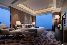 mansion master bedroom. 10 Fascinating Mansion Master Bedroom Designs