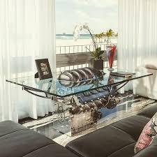motor coffee table for collection maserati grant turismo coffee table 6 e