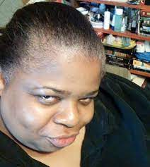 Roxanne GRAY Obituary - Death Notice and Service Information