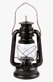 Old Oil Light Lamp Oil Lighting Kerosene Lantern Free Clipart Hq Old