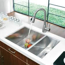 Fitmykitchen  Reginox Rl219s Inset Kitchen Sink Deep Bowl Sink Deep Bowl Kitchen Sink