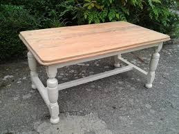 Pine Kitchen Tables For Sold Pitch Pine Kitchen Table What Goes Around
