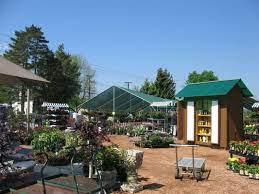 garden gate nursery n48w30756 hill st