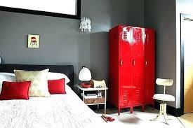Bedroom Locker Lockers For Bedroom Locker Room Bedroom Ideas Photo 9 Lockers  For Bedroom Decor Lockers For Bedroom Bedroom Lockers For Sale
