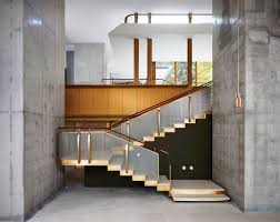 architecture houses interior. 13 Houses With Superb Architecture And Interior Design