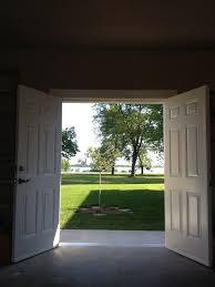 wide open doors. Beautiful Open Doors Wide Open And D