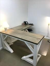 diy desk plans best corner desk ideas on computer rooms corner stylish corner desk plans diy