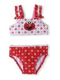 Baby Swimwear - Walmart.com