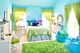 cool blue bedrooms for teenage girls. Perfect Cool Girls Bedroom Ideas Blue Teenage And Green  Purple   Inside Cool Blue Bedrooms For Teenage Girls